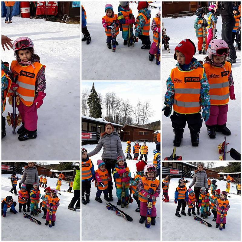 sport_ski2