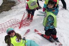 sport_ski4