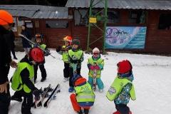 sport_ski5